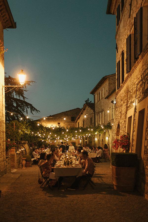 casamento-italia-jantar-gabriella-e-fernando-boutique-de-tres-tearose-15