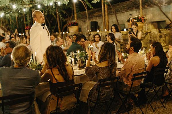 casamento-italia-jantar-gabriella-e-fernando-boutique-de-tres-tearose-16