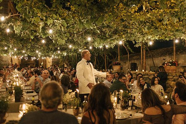 casamento-italia-jantar-gabriella-e-fernando-boutique-de-tres-tearose-17