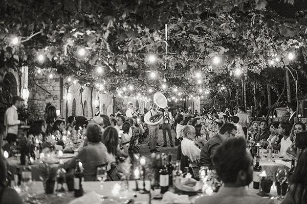 casamento-italia-jantar-gabriella-e-fernando-boutique-de-tres-tearose-19