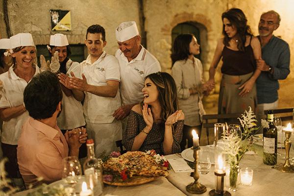 casamento-italia-jantar-gabriella-e-fernando-boutique-de-tres-tearose-20