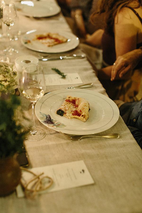 casamento-italia-jantar-gabriella-e-fernando-boutique-de-tres-tearose-21