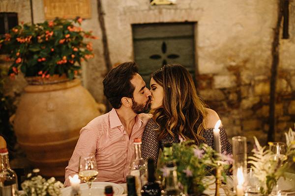 casamento-italia-jantar-gabriella-e-fernando-boutique-de-tres-tearose-22