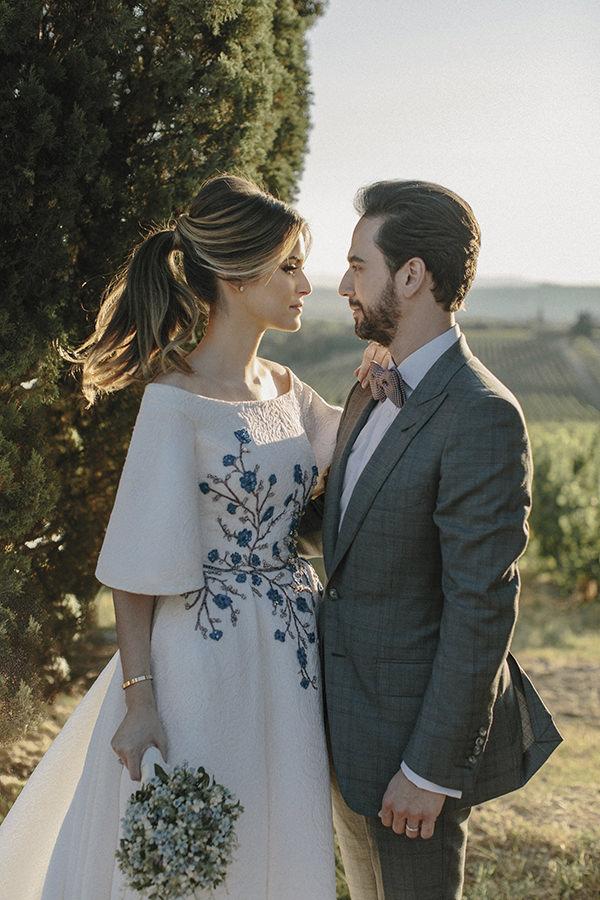 casamento-italia-jantar-gabriella-e-fernando-boutique-de-tres-tearose-24