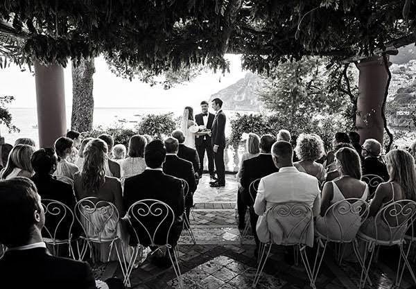 casamento-positano-kristen-oneill-brett-shapiro-20
