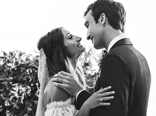 casamento-positano-kristen-oneill-brett-shapiro-21
