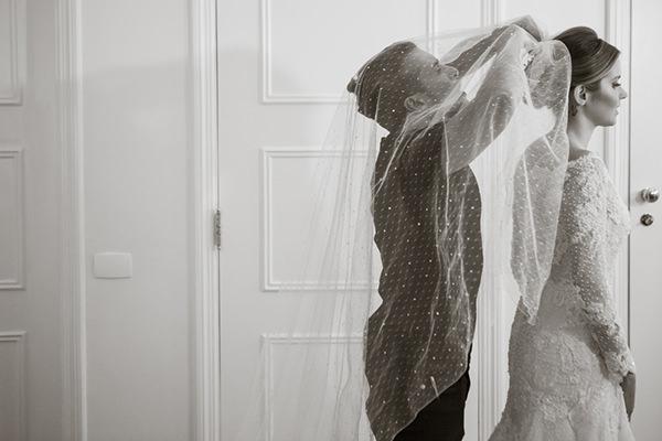casamento-rio-de-janeiro-vestido-noiva-martu-01