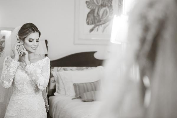 casamento-rio-de-janeiro-vestido-noiva-martu-02
