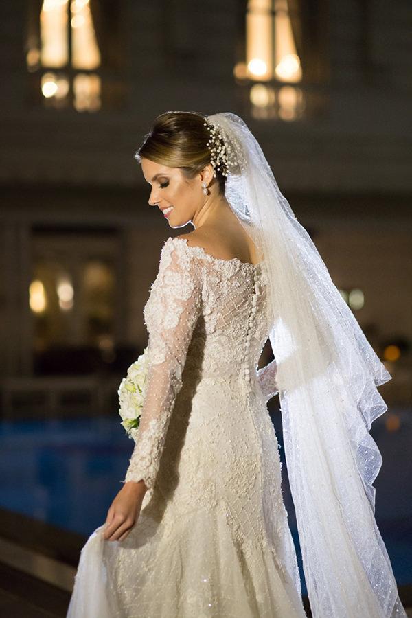 casamento-rio-de-janeiro-vestido-noiva-martu-04