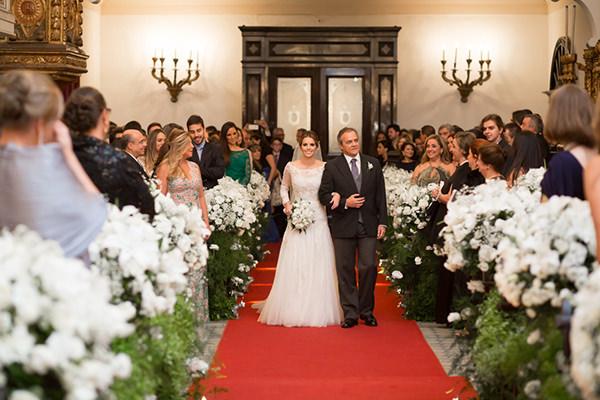 casamento-rio-de-janeiro-vestido-noiva-martu-05
