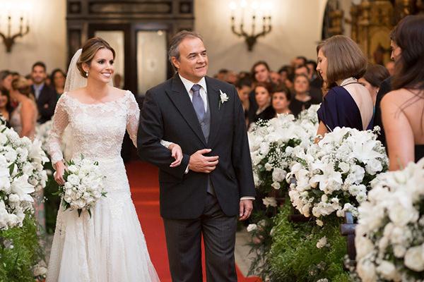 casamento-rio-de-janeiro-vestido-noiva-martu-06