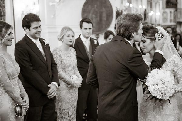 casamento-rio-de-janeiro-vestido-noiva-martu-07