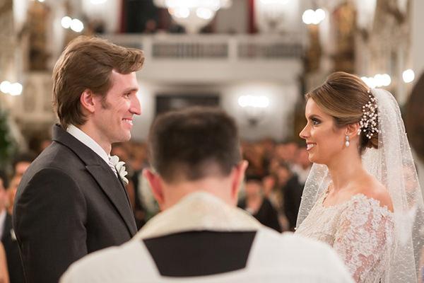 casamento-rio-de-janeiro-vestido-noiva-martu-08