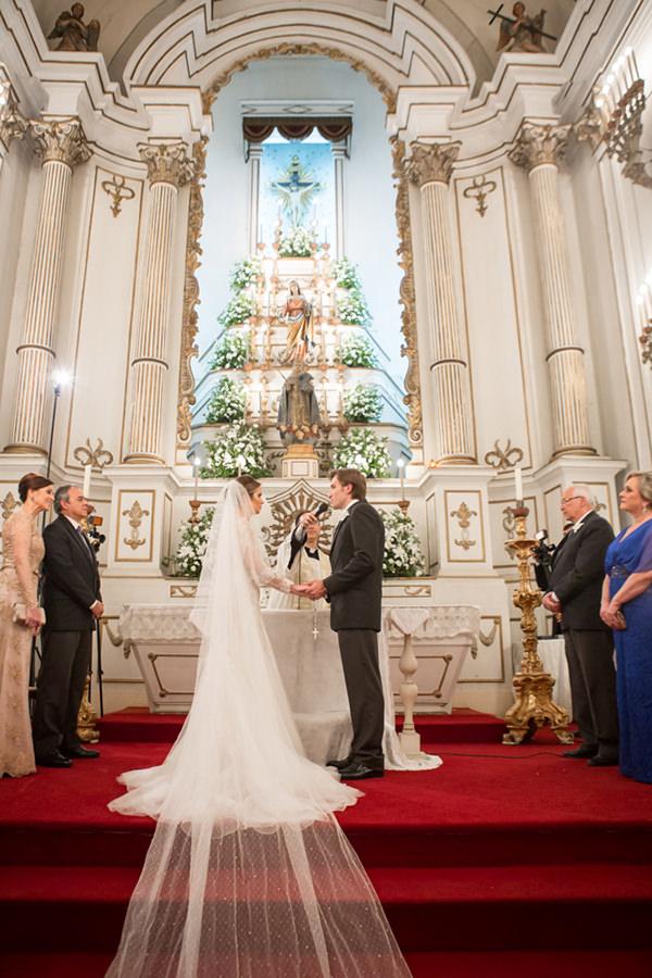 casamento-rio-de-janeiro-vestido-noiva-martu-09