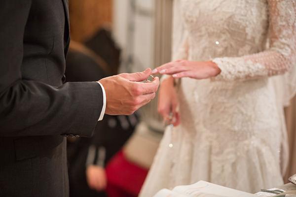 casamento-rio-de-janeiro-vestido-noiva-martu-10