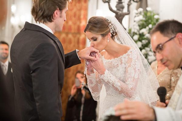casamento-rio-de-janeiro-vestido-noiva-martu-11
