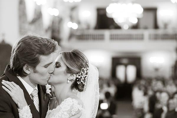 casamento-rio-de-janeiro-vestido-noiva-martu-12