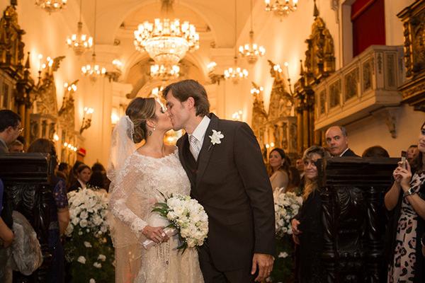 casamento-rio-de-janeiro-vestido-noiva-martu-14