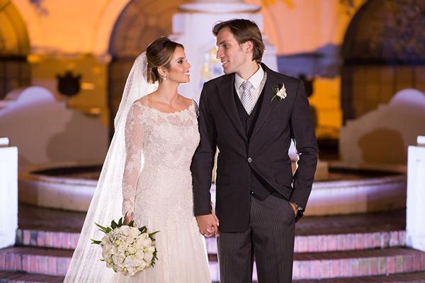 casamento-rio-de-janeiro-vestido-noiva-martu-15