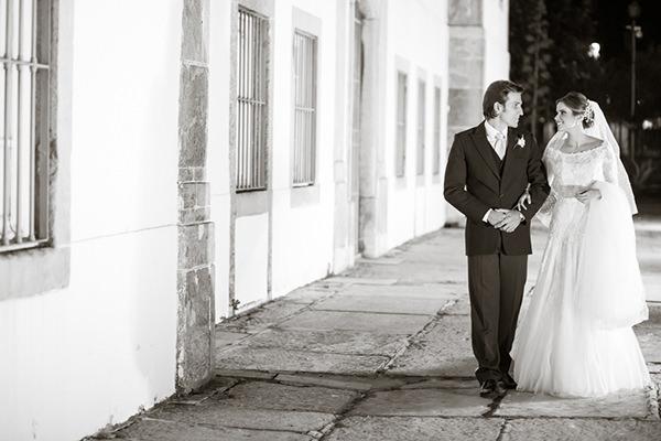 casamento-rio-de-janeiro-vestido-noiva-martu-16