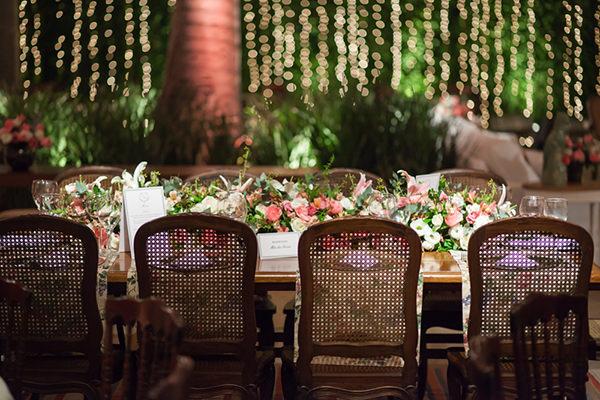 casamento-rio-de-janeiro-vestido-noiva-martu-18
