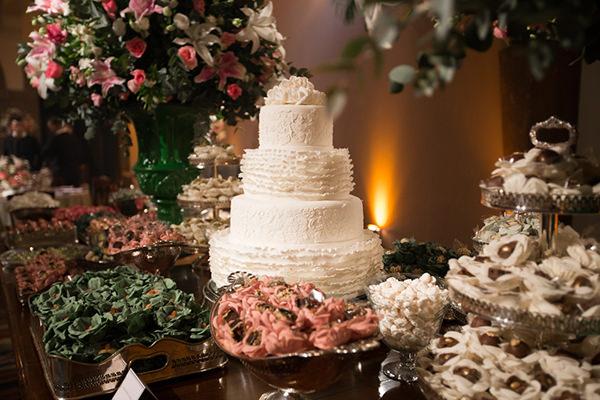 casamento-rio-de-janeiro-vestido-noiva-martu-23