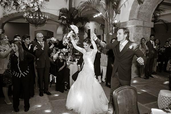 casamento-rio-de-janeiro-vestido-noiva-martu-28