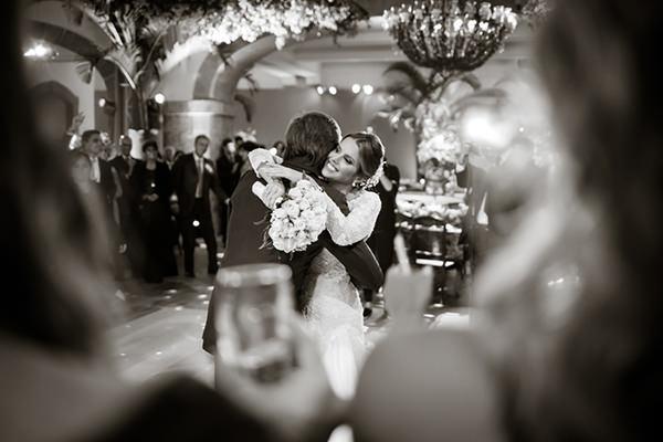 casamento-rio-de-janeiro-vestido-noiva-martu-29