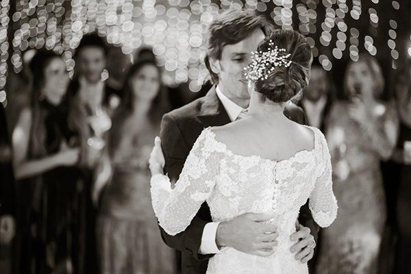 casamento-rio-de-janeiro-vestido-noiva-martu-30