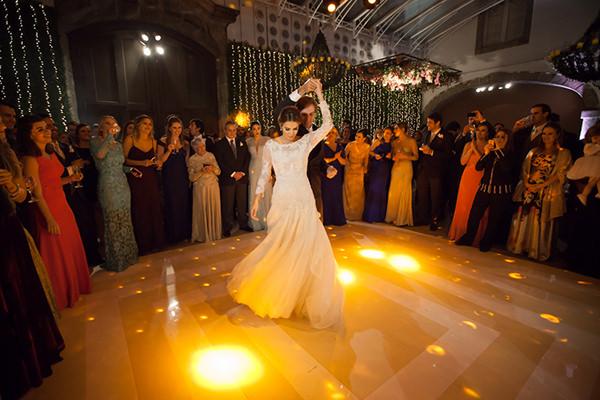 casamento-rio-de-janeiro-vestido-noiva-martu-31