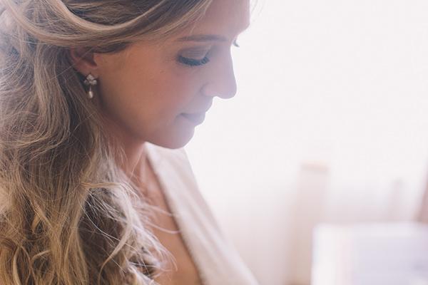 casamento-she-said-jazz-provence-06