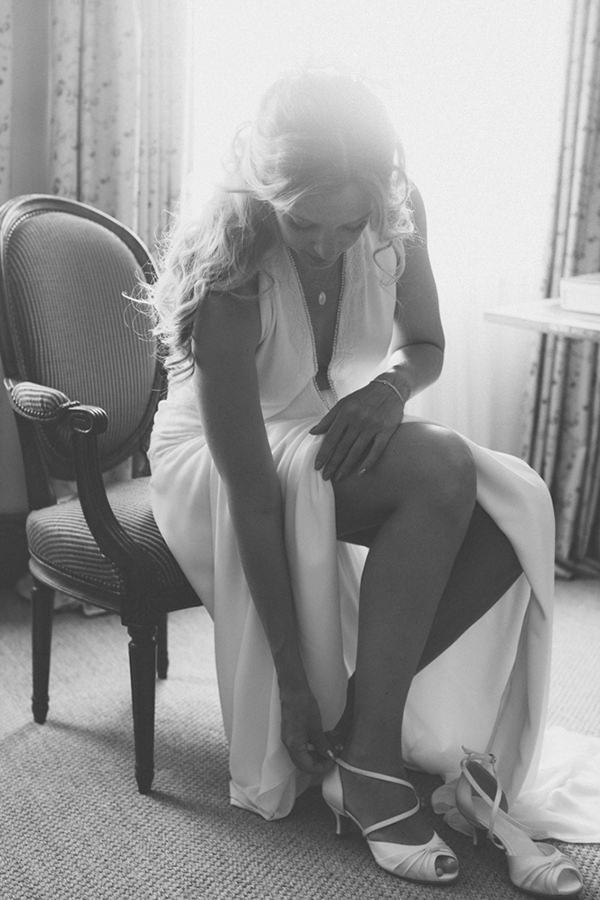 casamento-she-said-jazz-provence-08