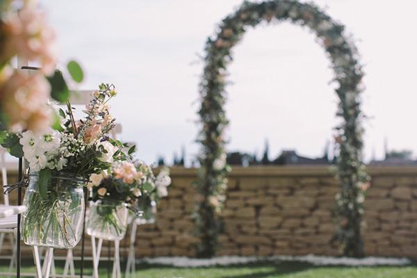casamento-she-said-jazz-provence-09