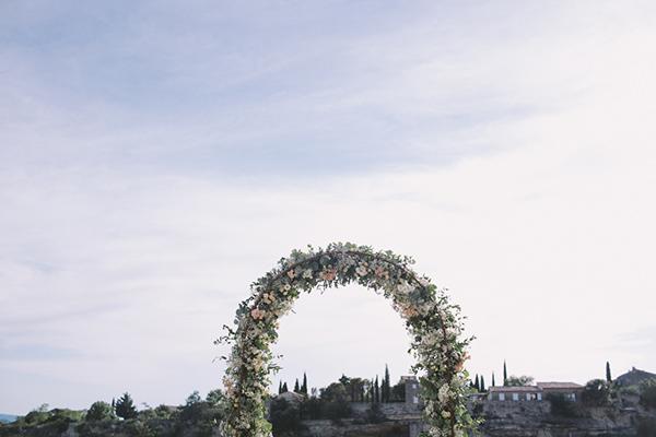 casamento-she-said-jazz-provence-10