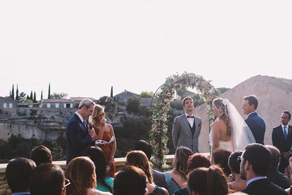 casamento-she-said-jazz-provence-14