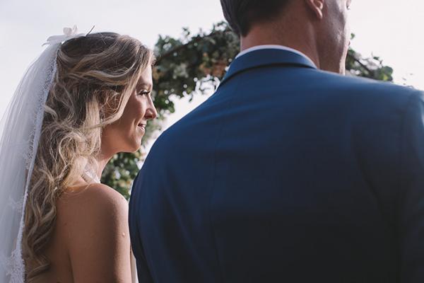 casamento-she-said-jazz-provence-15