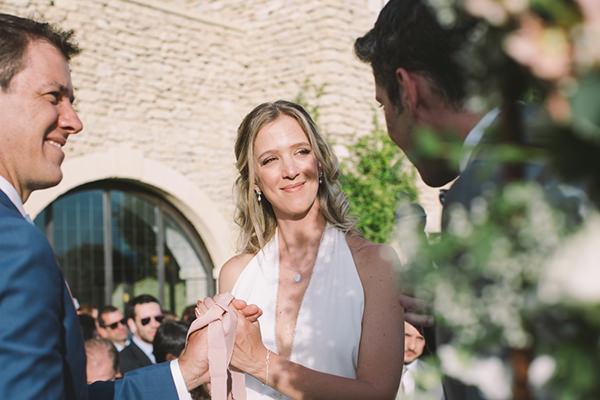 casamento-she-said-jazz-provence-18