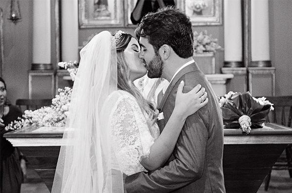 casamento-trancoso-dupla-ideia-assessoria-manu-carvalho-10