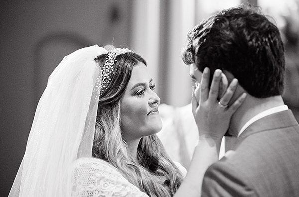casamento-trancoso-dupla-ideia-assessoria-manu-carvalho-11