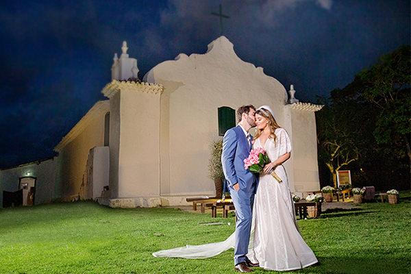 casamento-trancoso-dupla-ideia-assessoria-manu-carvalho-28