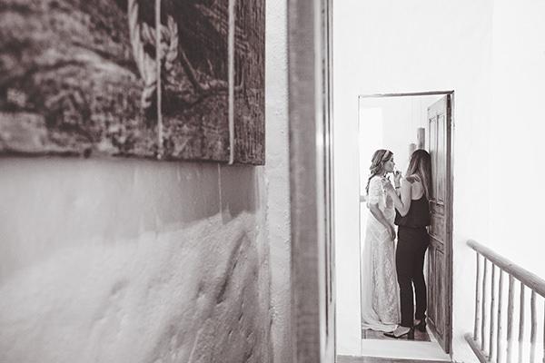 casamento-trancoso-dupla-ideia-assessoria-manu-carvalho-3