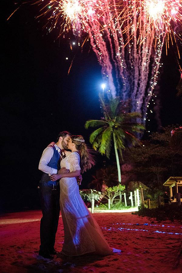 casamento-trancoso-dupla-ideia-assessoria-manu-carvalho-34
