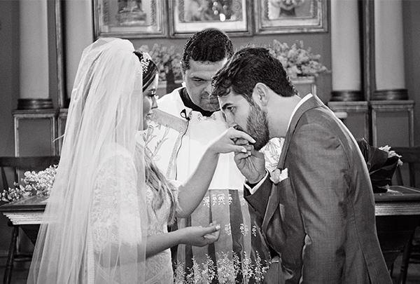 casamento-trancoso-dupla-ideia-assessoria-manu-carvalho-9