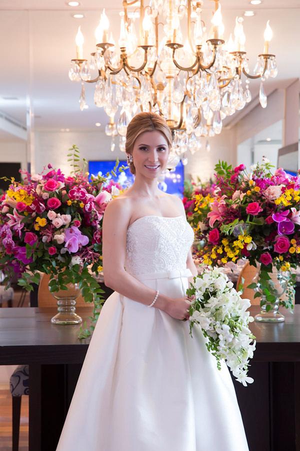 casamento-vestido-de-noiva-classico-lucas-anderi-02