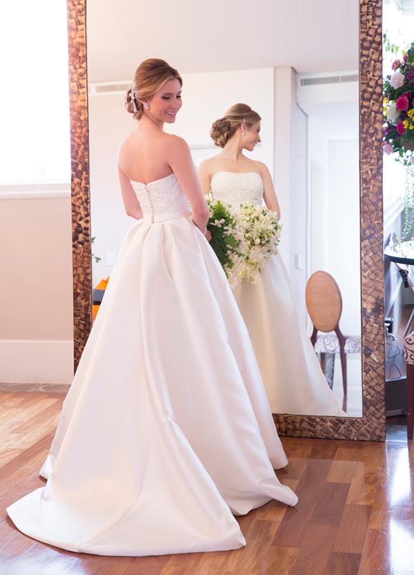 casamento-vestido-de-noiva-classico-lucas-anderi