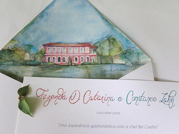 convite-bia-coutinho-fazenda-dona-catarina-3