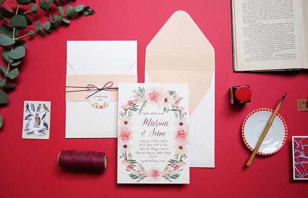 convite-casamento-campo-03