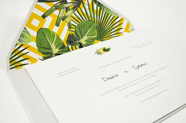 convites-tropicais-1