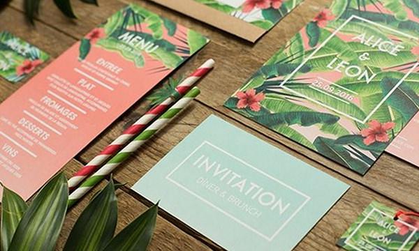 convites-tropicais-10
