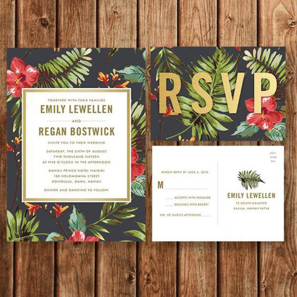 convites-tropicais-11